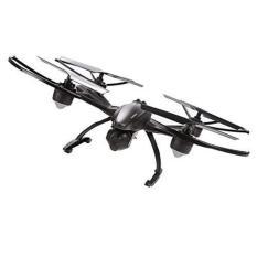 Toko Jxd 509W Quadcopter Drone Termurah Di Indonesia