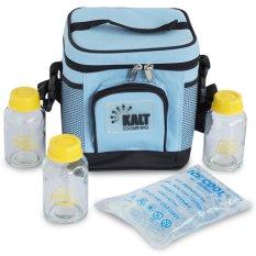 Kalt Paket Menyusui Baby Pax 150ml - PIM013