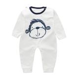 Kapas Bayi Mendaki Pakaian Untuk Pria Dan Wanita Baju Bayi Terbaru