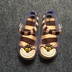 Toko Kartun Totoro Sepatu Plastik Sepatu Jelly Terlengkap
