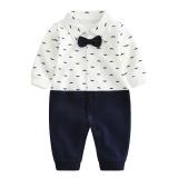 Iklan Katun Bagian Tipis Jumper Bayi Sayang Siam Pakaian