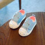 Kebugaran Musim Semi Dan Musim Gugur Baru Sepatu Di Tiongkok