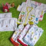 Jual Kembarshop Paket Kado Bayi Paket Melahirkan Mybaby 3 Original