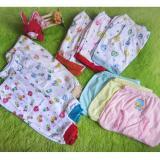 Ulasan Lengkap Kembarshop Paket Kado Bayi Paket Melahirkan Mybaby 4