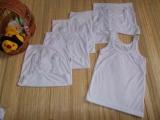 Jual Kembarshop Set 6 Pcs Kaos Dalam Anak Tk Lembut Ukuran L3 Di Bawah Harga