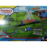 Dimana Beli Kereta Thomas Train