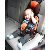 Spesifikasi Kiddy Baby Car Seat Kursi Mobil Bayi Dan Balita Portable Safety Seat Kiddy
