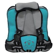 Harga Kiddy Baby Car Seat Tosca Kiddy Online