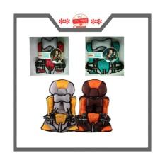Harga Kiddy Car Seat Best Seller Dudukan Balita Di Mobil New