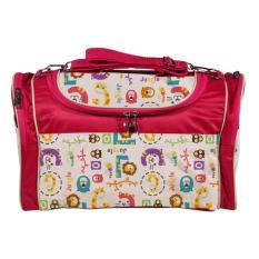 Kiddy Diaper Bag Tas Bayi KD5012