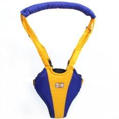 Beli Kiddy Learn To Walk Biru Kuning Kiddy Online