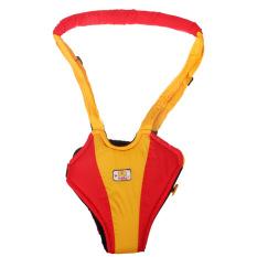 Spesifikasi Kiddy Learn To Walk Merah Kuning Yang Bagus Dan Murah