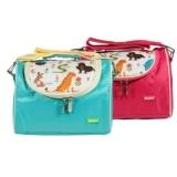 Harga Kiddy Lunch Bag Cooler Bag Bisa Untuk Panas Dan Dingin Kiddy Original