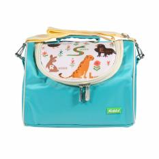 Toko Kiddy Lunch Cooler Bag Kd5013 Terdekat
