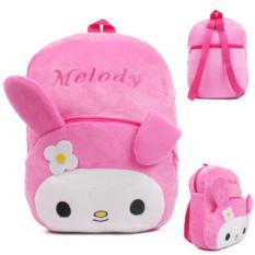 Spesifikasi Tk Tas Sekolah Anak Anak Paket Bayi 1 3 Tahun Anak Laki Laki Dan Perempuan Kartun Lovely Backpack Intl Terbaru