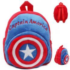Harga Tk Tas Sekolah Anak Anak Paket Bayi 1 3 Tahun Anak Laki Laki Dan Perempuan Kartun Lovely Backpack Intl Oem