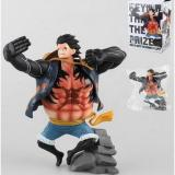 Harga King Of Artist Monkey D Luffy 4Th Gear One Piece 5Ck9Gm Multi Asli