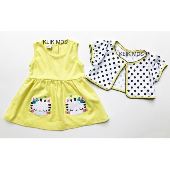 Set Pakaian Bayi Terbaik | Lazada.co.id