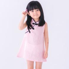 Rp 99.800. Anak prempuan pakaian musim panas model baru warna ... e2c89aa4ef