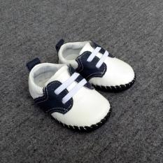Toko Sepatu Kulit Sayang Balita Sepatu Pijakan Empuk Bayi Termurah Di Tiongkok