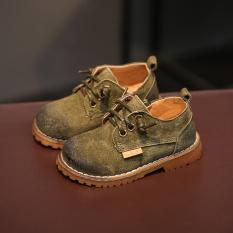 Jual Bayi Korea Fashion Style Pijakan Empuk Bernapas Sepatu Sepatu Baru