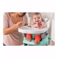 Kursi Makan Bayi Summer Folding Booster Seat