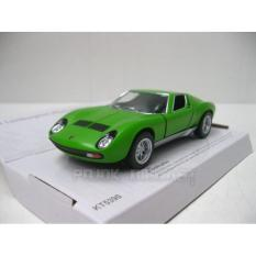 Buy Sell Cheapest 1971 Lamborghini Miura Best Quality Product