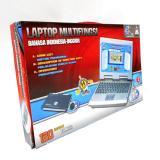 Harga Laptop Multifungsi Alat Bantu Anak Belajar Universal Terbaik