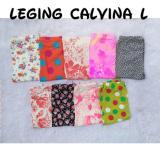 Toko Leging Calvina Isi 2Pcs Motif Random Size L 5 6Th Terlengkap Di Jawa Timur