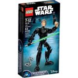 Spesifikasi Lego 75110 Star Wars Luke Skywalker Ekqnpr Multi