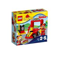 Harga Lego® Duplo® Mickey Racer 10843 Terbaru