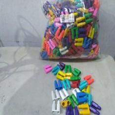 LEGO JADUL  , JUMBO , LEGO INDONESIA, MURAH , BERKUALITAS, BAGUS