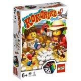 Jual Lego Kokoriko Baru