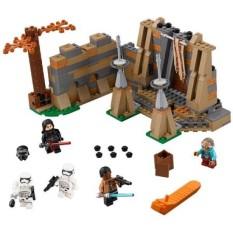 LEGO Star Wars TM Pertempuran Di Takodana™ 75139-Intl