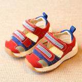 Lembut Bawah Non Slip Anak Laki Laki Baobao Sepatu Sandal Anak Anak Di Tiongkok