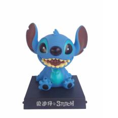 Beli Lilo Stitch Open Mouth Action Figure Disney Online