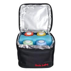Beli Little Baby Breastmilk Cooler Bag Cicilan