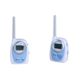 Jual Little Giant Baby Monitor Online Indonesia