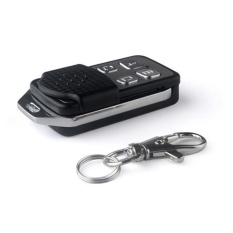 Livolo Vl-Rmt-02 Wall Light Switch Rf Mini Remote Controller-Intl By Freebang.