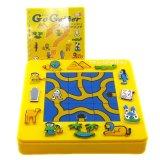 Spesifikasi Logic Go Getter Mummy Mystery Ef080 Mainan Anak Mainan Edukatif Mainan Logic Game Mainan Olah Otak Puzzle Edukatif Lengkap Dengan Harga