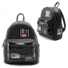 Loungefly X Star Wars DARTH VADER Cosplay Mini Backpack-Intl