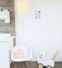 Lovely Cute Knotted Round Bantalan Bola Sofa Hiasan Sederhana Pinggang Belakang Bantal-Intl