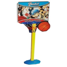 Beli Lumi Toys Basketball Sport Game Ring Basket Anak Terbaru