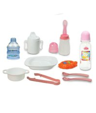 Harga Lusty Bunny Baby Parcels Container Lusty Bunny Original