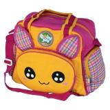 Toko Lynx Candy Tas Bayi Besar Baby Joy Gift Kado Hadiah Pink Lengkap Dki Jakarta