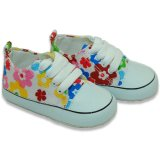 Spesifikasi M And M Baby Shoes Cheerflo Paling Bagus