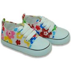 Katalog M And M Baby Shoes Cheerflo Terbaru