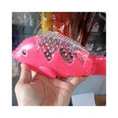 Toko Mainan Anak Ikan Mas Bisa Berjalan Terlengkap Indonesia