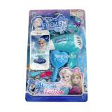 Mainan Anak Make Up Beauty Set Frozen V466 5B Kado Anak Murah Multi Diskon 30