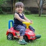 Harga Mainan Anak Mobil Lambo Mvp 7155 Terbaru